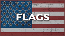 Flag Decals